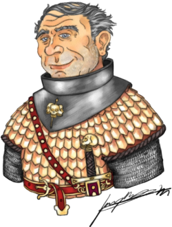 Harry strickland by oznerol 1516.png