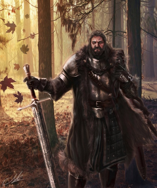 File:Lord rickard stark by mike hallstein-dakhri7.jpg
