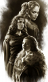 Magali Villeneuve 3 Brides of Maegor.png