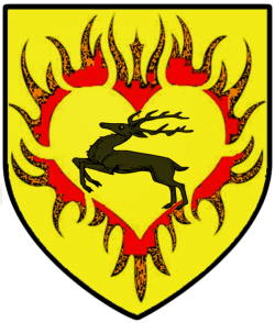 Baratheon DS.png