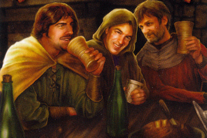 File:Knights of the Hollow Hill C Griffin.png