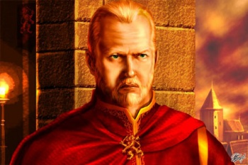 Kevan Lannister - A Wiki of Ice and Fire - A Song of Ice ... | 350 x 233 jpeg 37kB