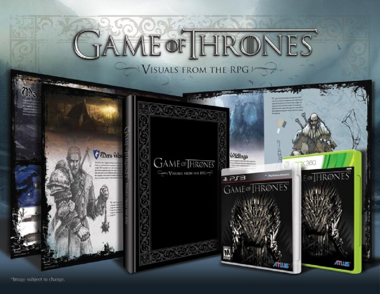 File:Game of Thrones-The Roleplaying Game limited edition.jpg