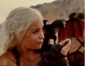 Drogon Dany shoulder.jpg