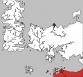 World map Sothoros.png