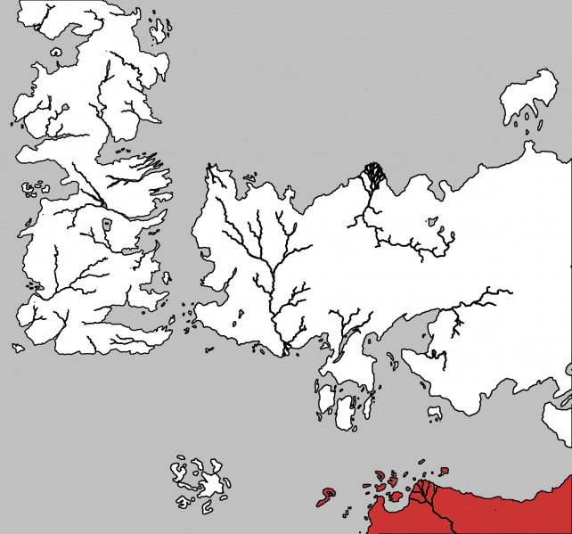 File:World map Sothoros.png