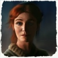 Catelyn Stark Icon.jpg