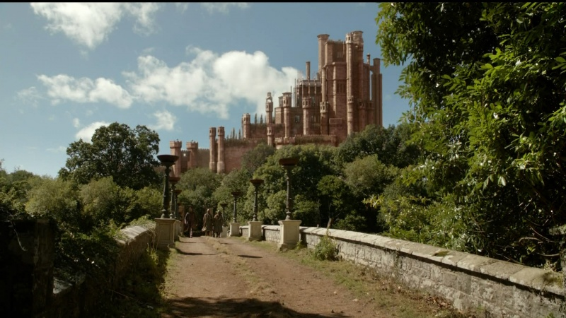 File:Game of Thrones S01E05 1080i 03.28 Red Keep.jpg