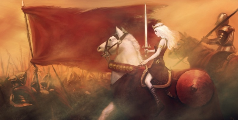 File:ReneAigner Queen riding to war.jpg