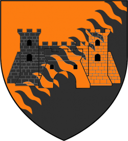 House Harroway A Wiki Of Ice And Fire