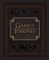 Inside HBOs Game of Thrones cover.jpg