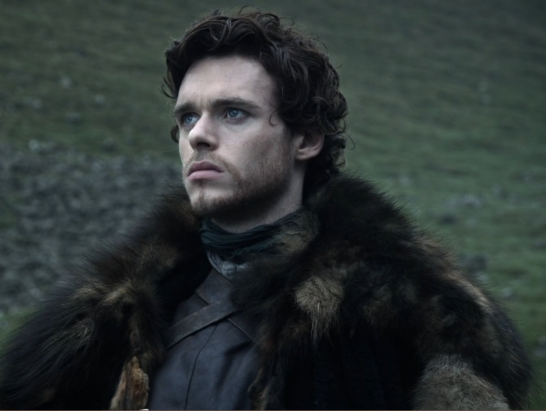 File:Robb Stark.PNG