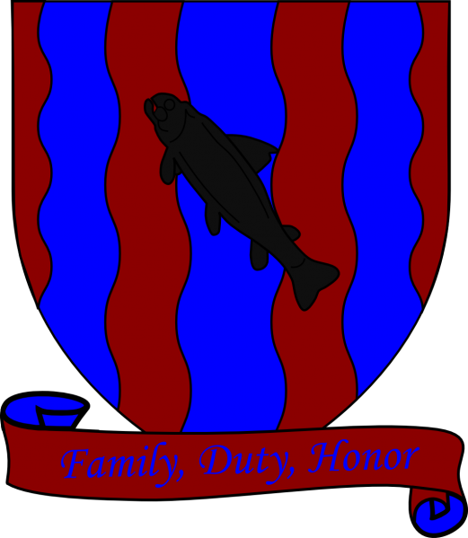File:Brynden Tully personal arms.png