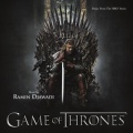 Game of Thrones (soundtrack) cover.jpg