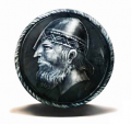 Coin of Braavos.png