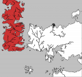World map Westeros.png
