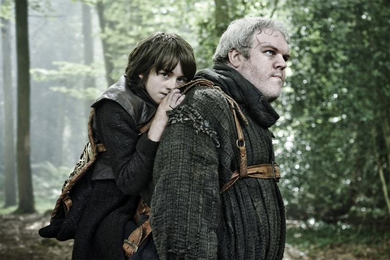 File:Bran Stark and Hodor HBO.jpg