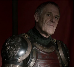 Kevan Lannister Game Of Thrones Kevan Lannister...