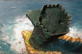 Used Stone Island Hoodie