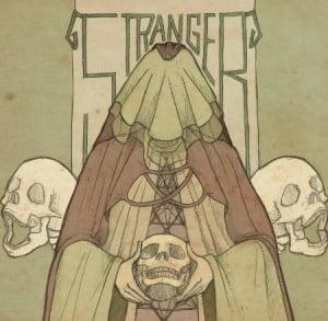 300px-Mustamirri_the_Stranger.jpg