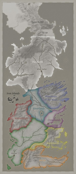 File:Westeros political map.jpg