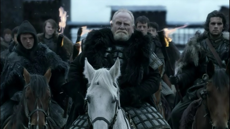 File:Great Ranging Jeor Mormont HBO.jpg