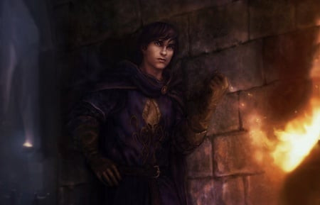 Theon Greyjoy - A Wiki of Ice and Fire