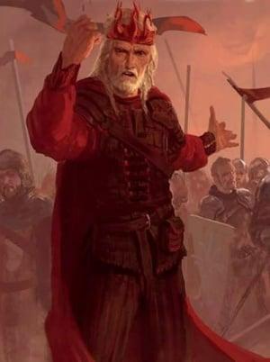 300px-Marc_Simonetti_King_Aerys_II_Targaryen.jpg