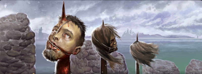 File:Smirtouille Heads on Spikes.png