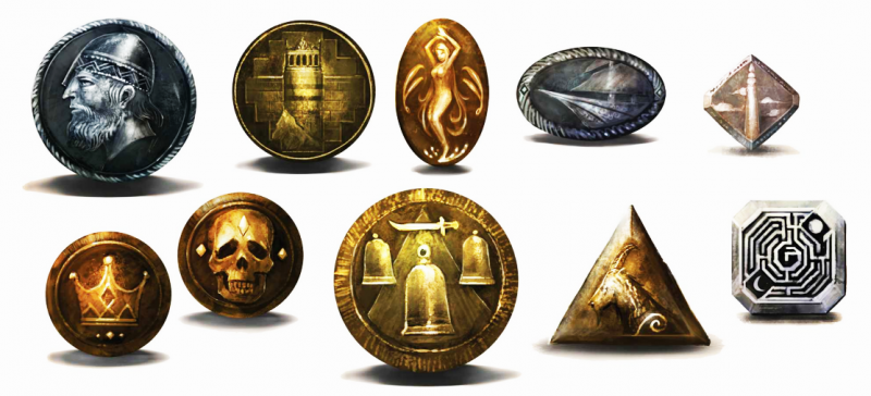 File:Coins of the Free Cities.png