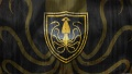 House greyjoy sigil wallpaper by magnaen-d527gf2.jpg