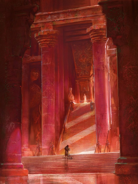 File:Dance with dragons by grr martin by marcsimonetti-d84tlih.jpg