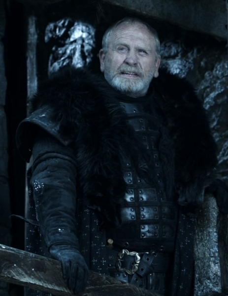 File:Jeor Mormont.png