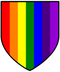 250px-Rainbow_Guard.PNG