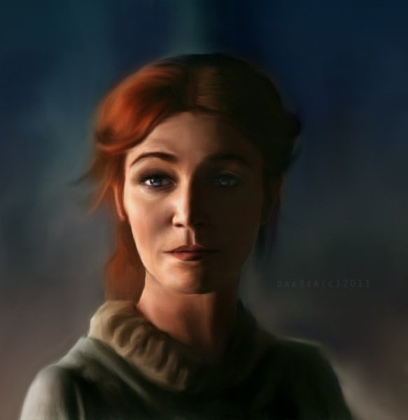 File:Catelyn stark by daaria.jpg