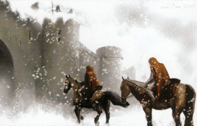 File:Gates of Winterfell Trevor Cook II.png