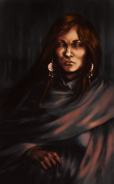 File:Magajaga Catelyn Stark.jpg