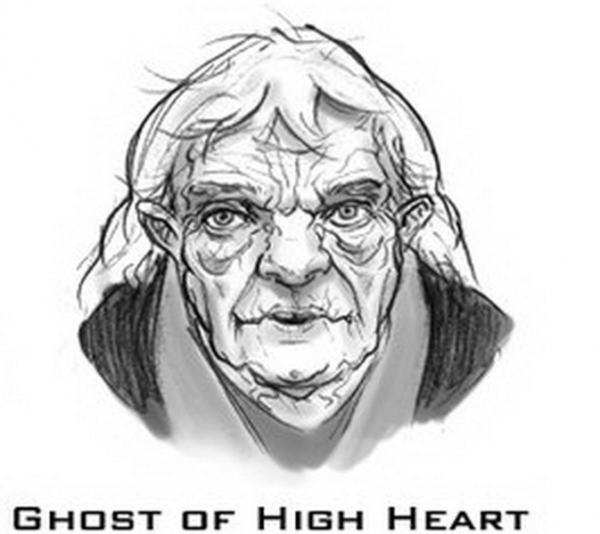 File:Ghost of High Heart1.jpg