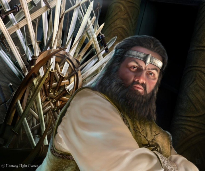 File:Thaldir Robert Baratheon.jpg
