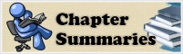 """Chapter Summaries"""