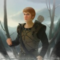 Lucas Soriana Anguy the Archer.jpg