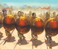 111 Spear-Phalanx-Diego-Gisbert-final.jpg