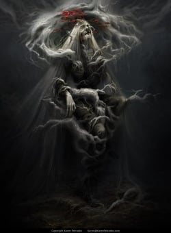 Three-eyed-crow.jpg