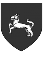 Jon Snow personal arms.png