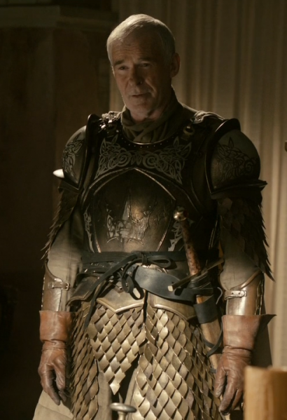 File:Barristan Selmy.png