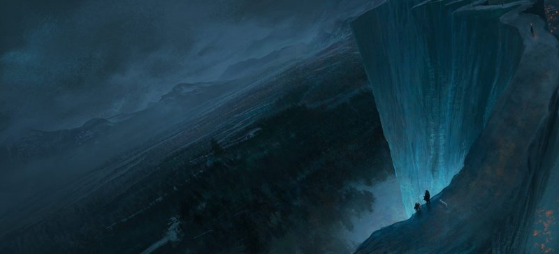 File:Game of thrones by grr martin by marcsimonetti.jpg