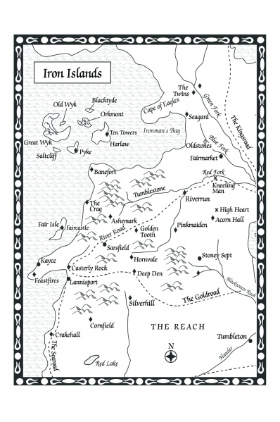 File:Iron Islands AFFC map.jpg