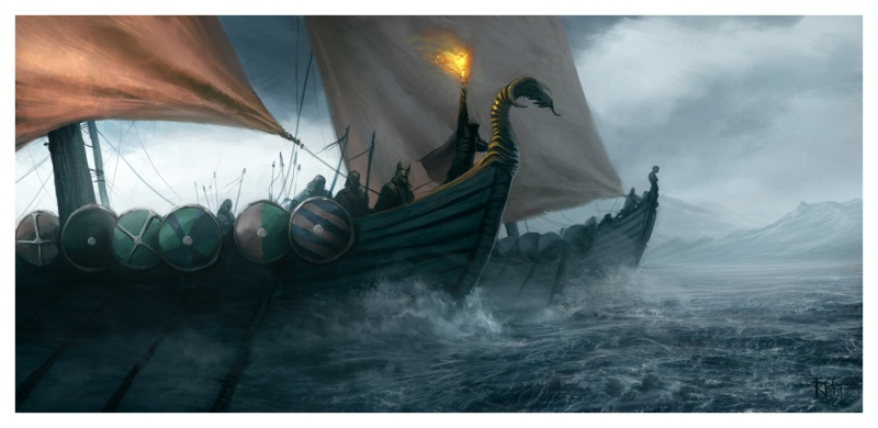 File:The iron fleet by reneaigner.jpg
