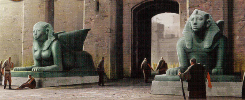 File:Andrew BosleySphinx At the Gates.png