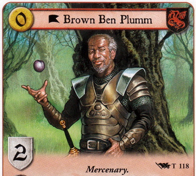 File:Brown Ben Plumm1.jpg